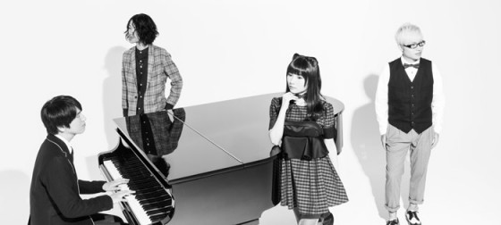 fhana-EP-500x500 HaruChika OP Artist fhána EP Goes on Sale Today!