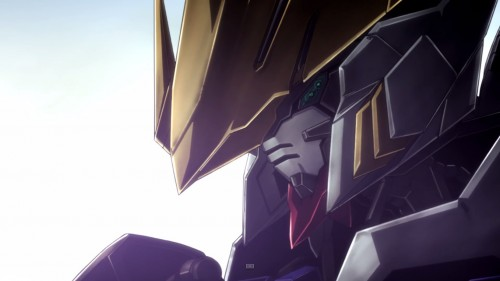iron-blooded-orphans-barbatos-500x281 What Fall 2015 Anime Are Gamers Watching? [Top 10 Ranking]