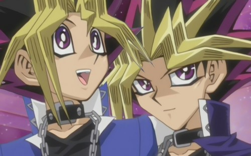 muto-yugi-yugioh-560x349 Top 10 Ridiculous Anime Hairstyles [10,000 Japanese Fans Polled]