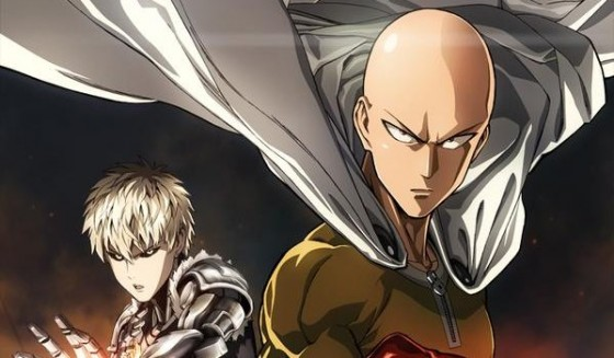 one punch man-small