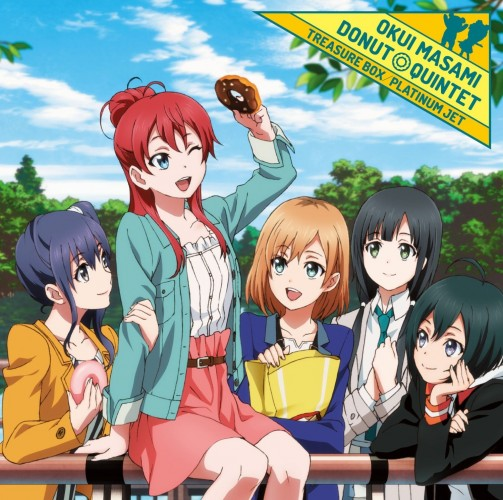 shirobako-cover-503x500 Top 10 Anime Scriptwriters [Japanese Poll]