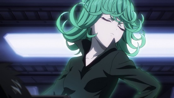 tatsumaki-one-punch-man-wallpaper-1-560x315 Current Most Watched Anime Rankings [11/23/2015, music.jp]