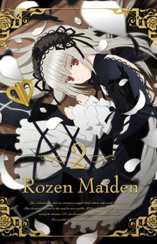 wallpaper-Rozen-Maiden-2-681x500 Top 10 Anime Girl with Silver Hair