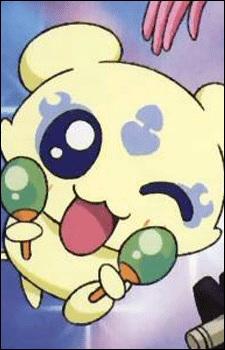 jinrui-wa-suitai-shimashita-wallpaper-562x500 Top 10 Anime Fairies