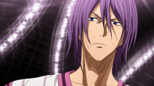 himura-kenshin-560x420 Top 10 Male Anime Characters that Look Good with Long Hair [10,000 Japanese Fans Polled]