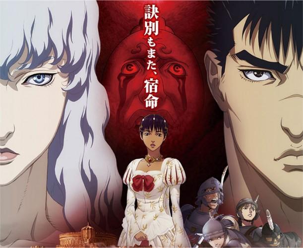 Casca-Berserk-wallpaper-611x500 Los 10 mejores animes de venganza