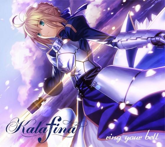 attack-on-titan-ladies-fan-art-700x397 Top 10 Anime Warrior Girl