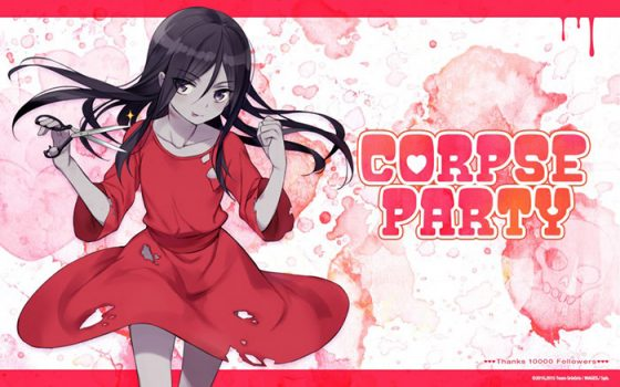 corpse-party-wallpaper