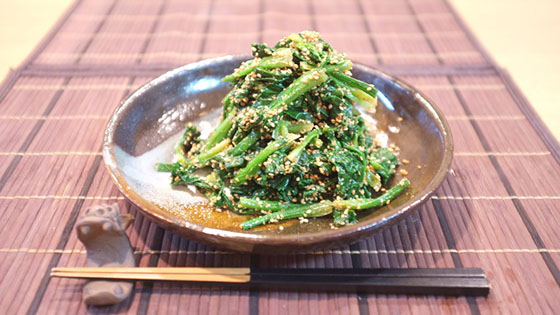 ELYF-Sailor-moon-octopus-wieners-3-510x500 [Anime Culture Monday] Anime Recipes! Octopus Wieners from Sailor Moon & Sesame Sweetened Spinach (Spinach Goma-ae) from Ben-to