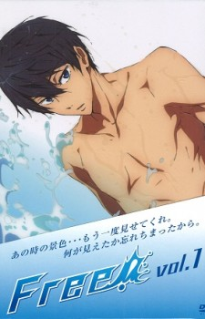 Haruka-Nanase-Free-wallpaper-20160709051724-636x500 [Anime Monthly Astrology] Top 10 Characters Whose Sign Is Cancer