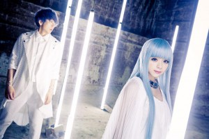 Anime Festival Asia 2015 Singapore (AFA 15) - Interview with GARNiDELIA