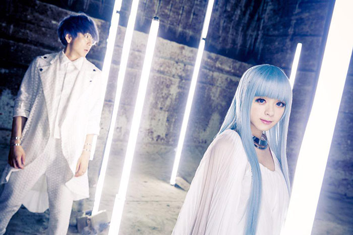 GARNiDELIA wallpaper