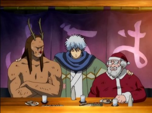 Rosette-Christopher-Chrno-Crusade-Wallpaper-300x431 Top 10 Anime Characters with Santa Cosplay
