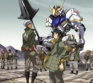 Mobile-Suit-Gundam-Wing-dvd-353x500 Top 10 Lamest Gundam [Japan Poll]