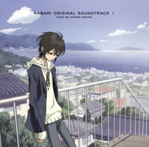 noragami-soundtrack-wallpaper Top 10 Action Anime Songs [Best Recommendations]