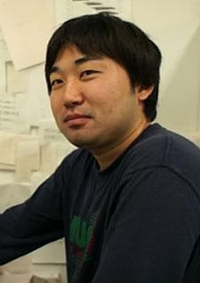 Kokoro-ga-Sakebitagatterunda-wallpaper-700x387 Top 10 Anime Directors of 2015