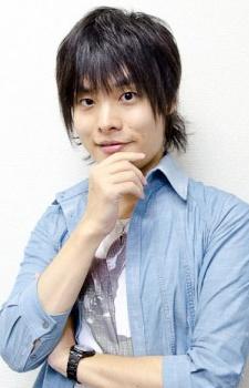 Yuki-Kaji-Attack-on-Titan Top 10 Male Voice Actors Under 30 [Japan Poll]