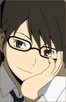 young-black-jack-wallpaper Top 10 Anime Doctors