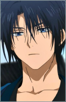 poll-grid-5x4-011-560x400 [10,000 Global Anime Fan Poll Results!] Sexiest Male Character in Anime