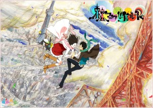 Top 10 Slice of Life OVAs [Best Recommendations]