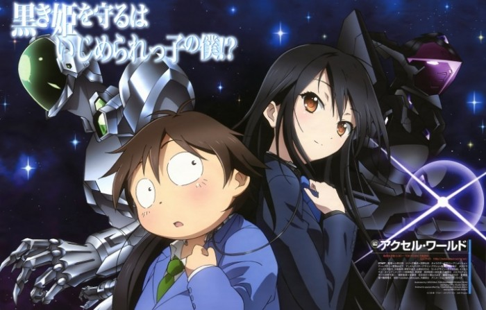 accel-world-wallpaper-700x447 Top 10 Anime Senpai Characters