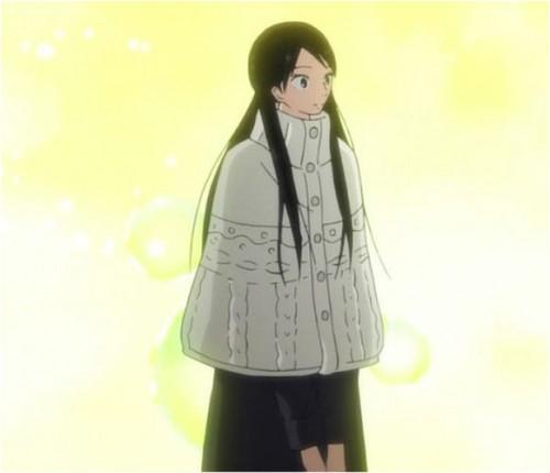 captcha Kimi ni todoke Sawako ep 26