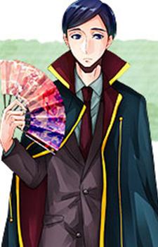 kono-danshi-mahou-ga-oshigoto-desu-300x424 Kono Danshi, Mahou ga Oshigoto Desu - Anime Winter 2016