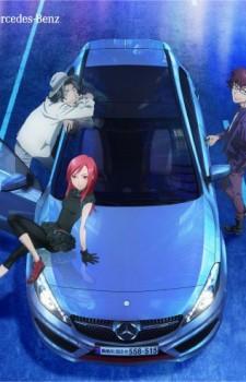 ALPINE-RENAULT-A310-evangelion-wallpaper-667x500 Top 10 Anime Cars