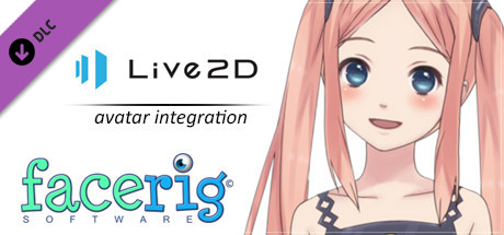face-rig This New Software Brings Your 2D Drawings to Life! Is This the Future of Anime?