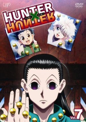 hunter-hunter-dvd-illumi