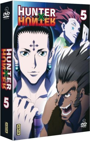 hunter-x-hunter-chrollo-luciffer-dvd