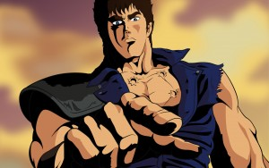 Top 5 Seriously Strong Manga Protagonists, Can You Guess Who Came First? [Japan Poll]