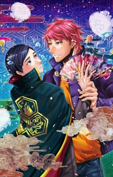 Ringo-Tsukimiya-from-Uta-no-Prince-Sama-Uta-no☆Prince-sama♪-Maji-Love-1000-wallpaper-700x394 Top 10 Anime Boys With Pink Hair
