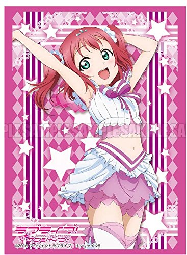 love-live-sunshine-ruby-kurosawa-wallpaper