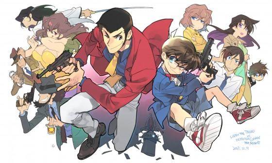 ore-monogatari-highlight3-560x314 Top 10 Late Night Anime of 2015 [Japan Poll]