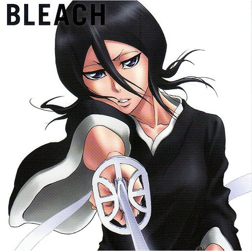 Bleach-wallpaper-667x500 Top 10 Bleach Zanpakutou