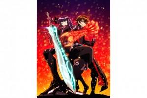 Tanaka-kun-wa-Itsumo-Kedaruge-poster-353x500 Tanaka-kun wa Itsumo Kedaruge Anime Confirmed for Spring 2016!