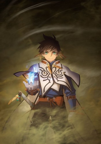 tales-of-zestiria-the-cross-350x500 Tales of Zestiria Anime Confirmed for 2016!