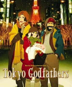 Kanon-crunchyroll-560x351 Top 10 Christmas Anime/Anime to Watch During Christmas [Updated Best Recommendations]
