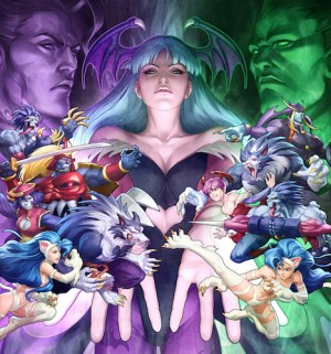 Top 10 Mythological Characters in Anime