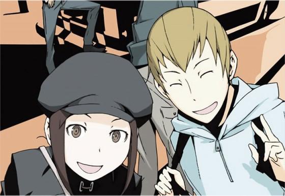 prison-school-takehito-morokuzu-gakuto-562x500 Top 10 Male Otaku Characters