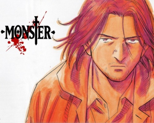 monster-wallpaper-595x500 Top 10 Strongest Monster Characters