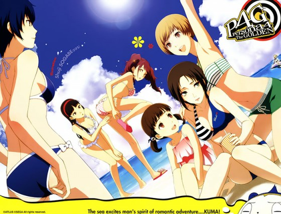Hamatora-capture-6-700x394 Top 10 Action Comedy Anime [Best Recommendations]