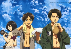 Uragiri-wa-Boku-no-Namae-wo-Shitteiru-dvd-300x431 Top 10 Anime Husbando