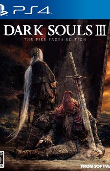 dark-souls-iii-the-fire-fades-edition