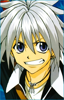 rave-wallpaper-667x500 Top 10 Strongest Rave Master Characters