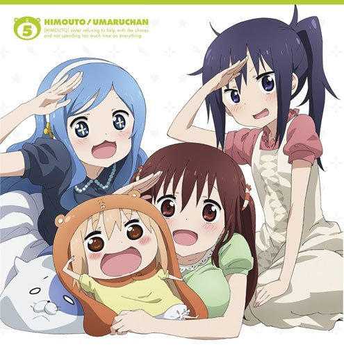 Lucky-Star-wallpaper-700x447 What is Moe? [Definition, Meaning]