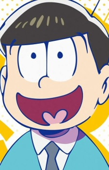 Osomatsu-san-Wallpaper-560x376 Osomatsu-san Popularity Ranking! Who's the Best of the Brothers? [Japan Poll]