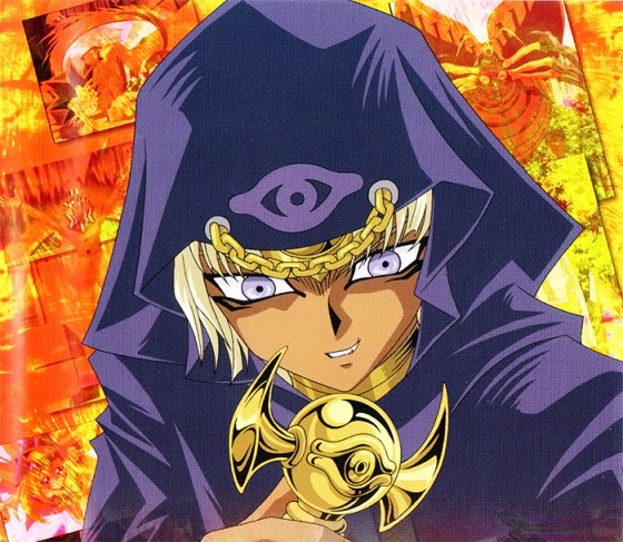 yu-gi-oh-marik-ishtar-wallpaper-700x420 [Monthly Anime Astrology] Top 10 Anime Characters Whose Zodiac Sign is Capricorn