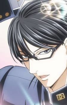 Sakamoto-Desu-Ga-Wallpaper-2-670x500 Top 10 Anime Gentleman Characters